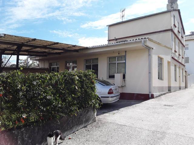 Casa En venta en Fene photo 0