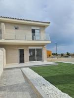 Casa En venta en Carrer Flix, Reus photo 0