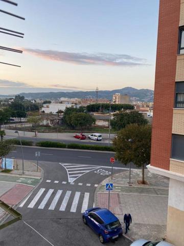 Piso en venta en Castellon - Castello de la Plana de 50 m2 photo 0
