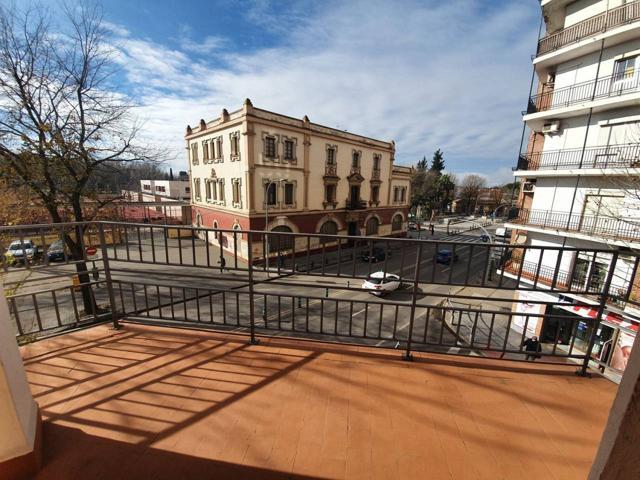 Piso En venta en Rey Santo, 21, Ciudad Real photo 0