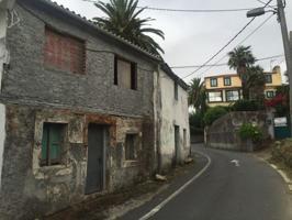 Casa En venta en Culleredo photo 0