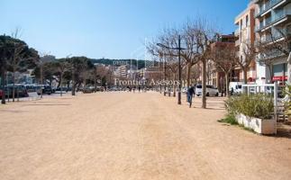 Piso en venta en Sant Feliu De Guixols, con 160 m2, 6 habitaciones y 3 baños y Ascensor. photo 0