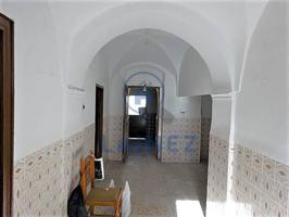 Casa - Chalet en venta en Villaralto de 142 m2 photo 0