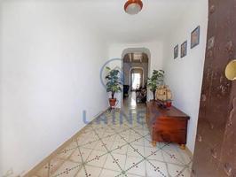 Casa - Chalet en venta en Belmez de 145 m2 photo 0