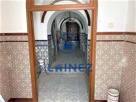 Casa - Chalet en venta en Villaviciosa de Córdoba de 188 m2 photo 0
