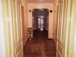 Casa - Chalet en venta en Belmez de 1025 m2 photo 0
