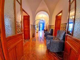 Casa - Chalet en venta en Villanueva del Duque de 259 m2 photo 0