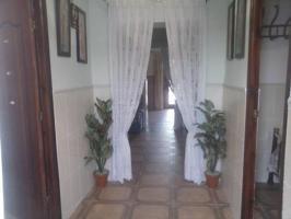 Casa - Chalet en venta en Valsequillo de 182 m2 photo 0