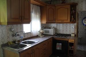 Casa - Chalet en venta en La Granjuela de 145 m2 photo 0