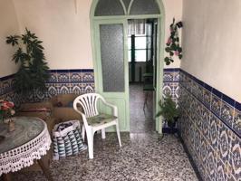 Casa - Chalet en venta en Villanueva del Rey de 92 m2 photo 0