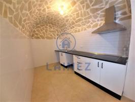 Casa - Chalet en venta en Espiel de 65 m2 photo 0