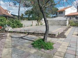 Casa - Chalet en venta en Villaharta de 1000 m2 photo 0