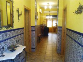 Casa - Chalet en venta en Belalcázar de 260 m2 photo 0