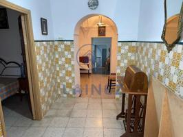 Casa - Chalet en venta en Villanueva del Rey de 111 m2 photo 0