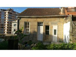 Casa en venta en Bouzas photo 0