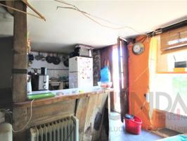 Casa en Eroles photo 0