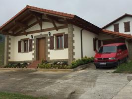 Casa En venta en Imotz photo 0