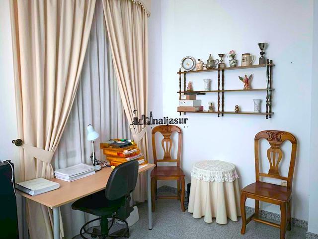 Casa En venta en Los Palacios Y Villafranca photo 0