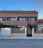 Casa En venta en Calle La Gomera, 25, Alovera photo 0
