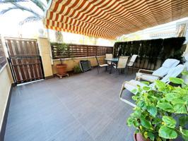 Piso en Venta en San Gabriel - Los Arenales photo 0