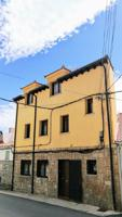 Casa En venta en Calle Maestra Agustina, San Juan Del Molinillo photo 0