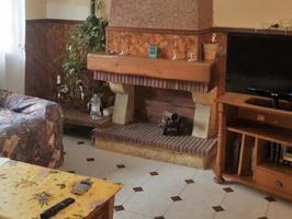 Casa En venta en Los Ángeles, Alicante - Alacant photo 0