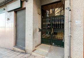 Se vende Piso céntrico en Vigo photo 0