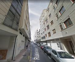 Piso En venta en Rúa Do Gorgullón, Pontevedra Capital photo 0