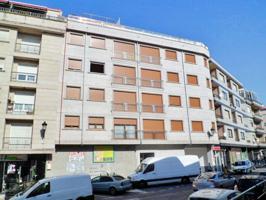 Oportunidad piso en venta Ponteareas photo 0