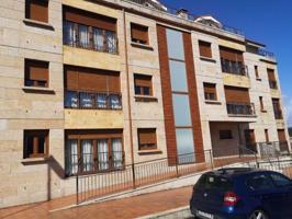 Oportunidad piso en venta en Villalonga Sanxenxo photo 0
