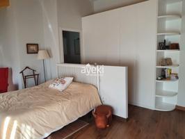 Casa en venta en Artajona, con 77 m2, 1 habitaciones y 1 baños, Amueblado y Calefacción Eléctrica. photo 0