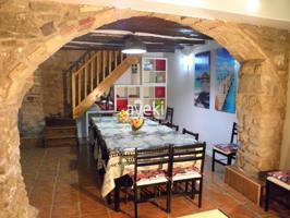 Casa En venta en Mayor, Lazagurría photo 0