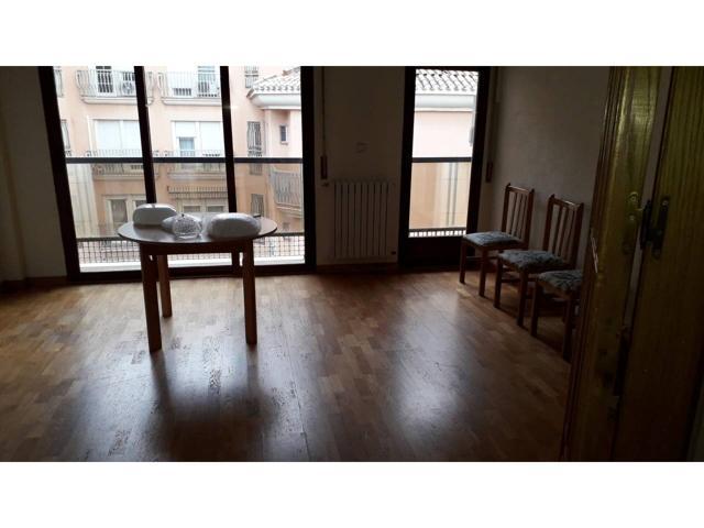 Apartamento en venta en Centro-Villacerrada-Pajarita photo 0