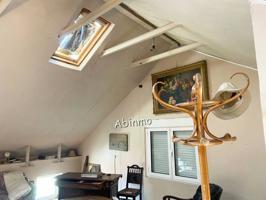 Casa pareada en venta en Tineo photo 0