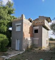 Casa en venta en Els Alamus, con 153 m2 y 4 habitaciones y 1 baños. photo 0