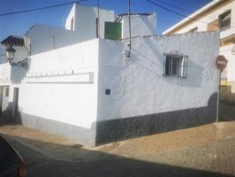 Casa de pueblo en Venta en Paterna De Rivera Cádiz photo 0
