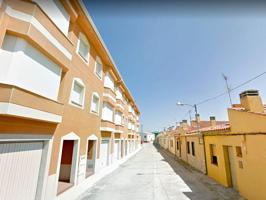 Casa En venta en Calle Cruz, Vellisca photo 0