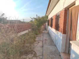 Casa de Pueblo en Camarenilla photo 0