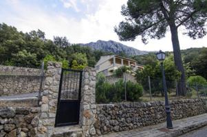 Casa En venta en Escorca photo 0