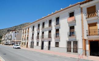 Vélez-Blanco-Apartamento photo 0