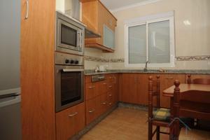 Vélez-Rubio-Apartamento photo 0