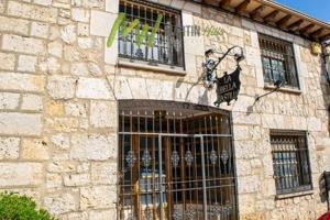 Unifamiliar Separadas En venta en Carcedo, Carcedo De Burgos photo 0