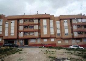 Piso en venta en c. blas infante, 1, Bullas, Murcia photo 0