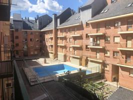 Apartamento en venta en Jaca photo 0
