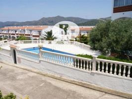 Studio en zona residencial con piscina photo 0