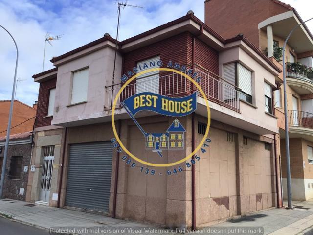 Casa con local !!!!!! photo 0