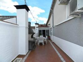 Duplex en venta en Brunete photo 0