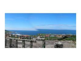 Villa En venta en Riña, Oia photo 0