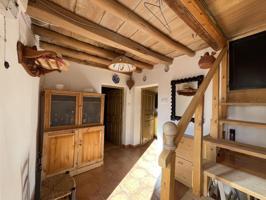 Casa En venta en Gallegos De Sobrinos , Gallegos De Sobrinos photo 0