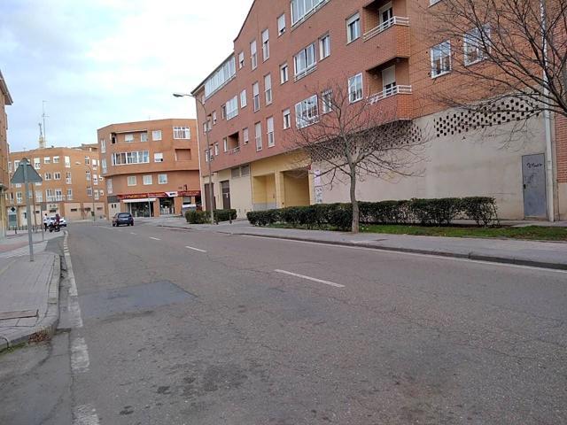 Piso En venta en Carretera De Villacastín, Segovia Capital photo 0